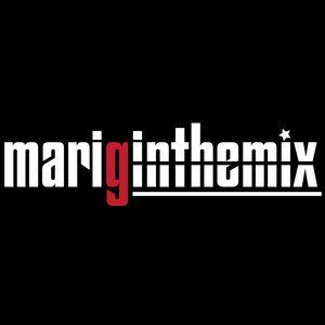 DJ Mari. G - Top 40 (Party Mix)
