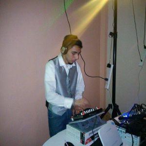 DEMO PARA DJ OCARANZA