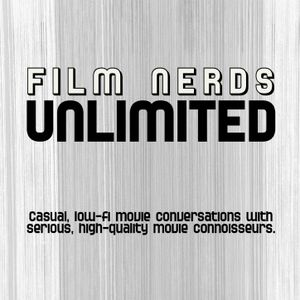 Film Nerds Unlimited: Issue 118 – The Ghostbusters Trailer Controversy