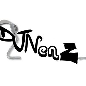 DJ NenZ - PlayZone @ Radio Prahova    -Ed. 2-  (29.04.2014)