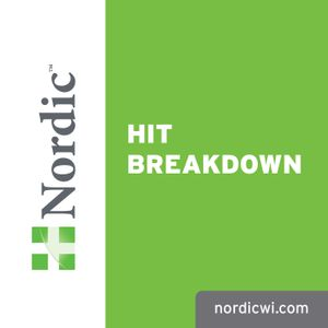 HIT Breakdown 25 - How to communicate effectively during your EHR transition
