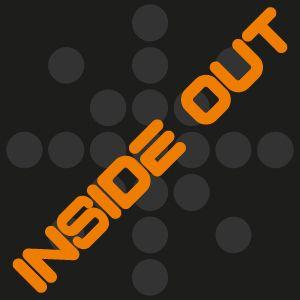 Inside Out Cast - Marco V
