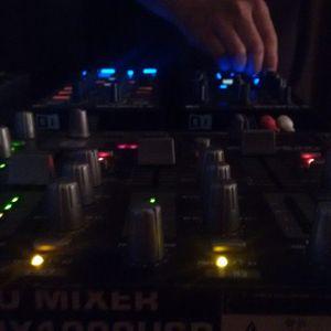 orlando marquez- dj live set