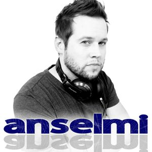 Anselmi_DeepTechElectro