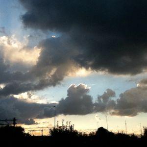 Velatropa @ Pleinvrees 07/04/2012