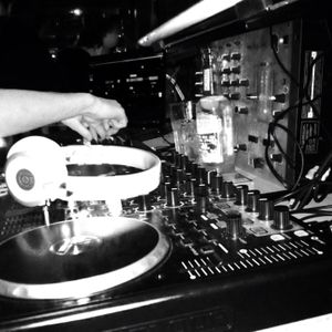 MixTape Vol. 6