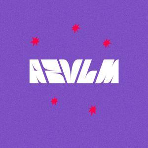 AZVLM Artwork Image