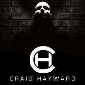 Craig Hayward Mix - Summer '14