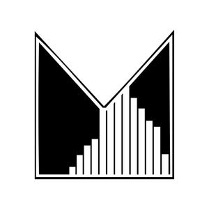 Promo mix April 2010
