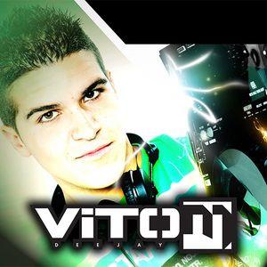 HOUSE SESSIONS VOL.1 BY DJ VITO M