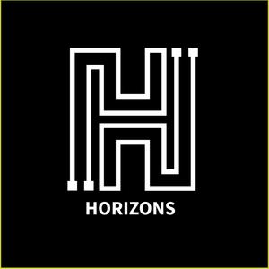 Horizons Ep 26