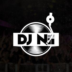 Halloween 2012 (live)  DJ Amaze, DJ Nii @klondike Kates