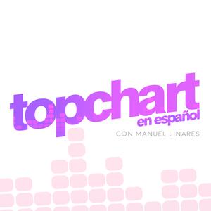 TopChart En Español - Episodio 25