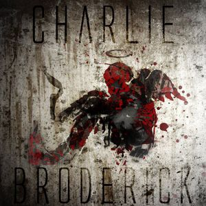 Mixed Emotions (Charlie Broderick's 3rd Mix Session)