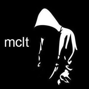 MCLT & DJ VIBES