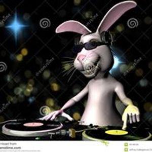 PEPE DJ-JAY 80 MIX