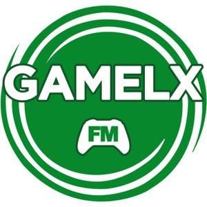 GAMELX FM 5x09 - Debate sobre Switch y repaso a nuestras Navidades (Resubido)