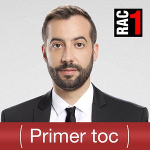 PRIMER TOC (08-07-17)