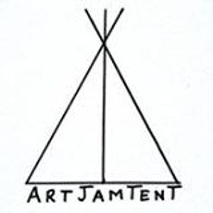 ArtJamTent Episode 17