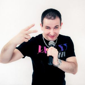 le_Mix_de_PMC_180_part_2_(10-11-2012)_on-air_podcast