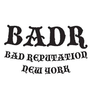 #BADRNYC Off-Set Mix Vol.2: MACROHARD