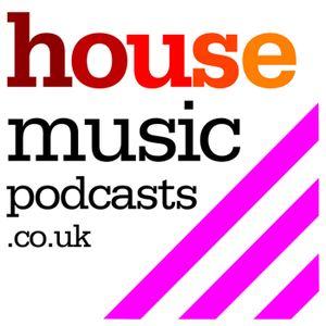 Steven Stone – Soul Deluxe Radio Show (August 2011)