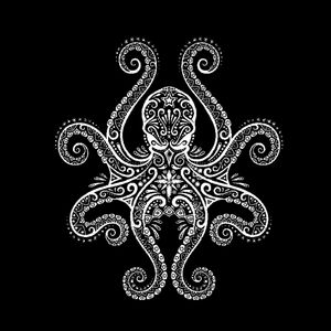 KIFLER - ALL TRAP MUSIC 2014 by. KIFLER