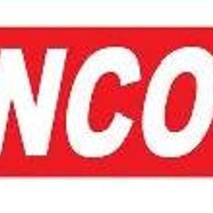 DJ Juncoco - 2011.08 Promo