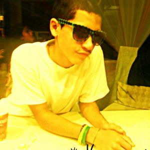 2011 May Crazy Dj Mixx =-P