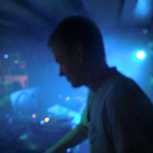 frazzal me deep /mixed by SANDOZ/ deep house/ deep tek house