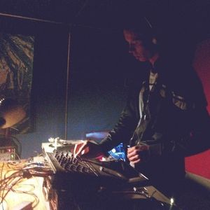 Critical J - Mixtape - 003