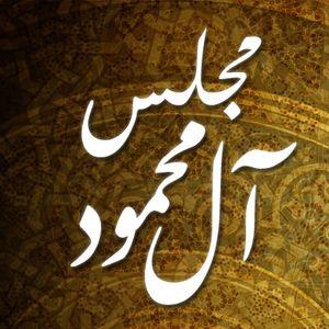 آية واحدة تلخص المنهج  - الشيخ د.سعد الله أحمد عارف البرزنجي