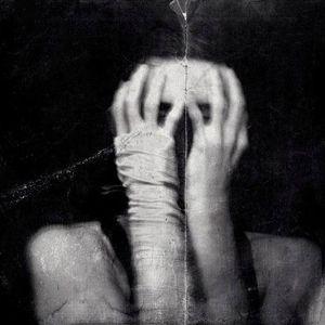 Stockholm Syndrome Artwork Image