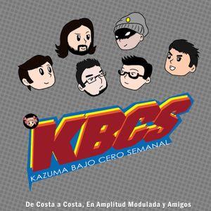 KBCS 117 - La Mejor Época para Vivir