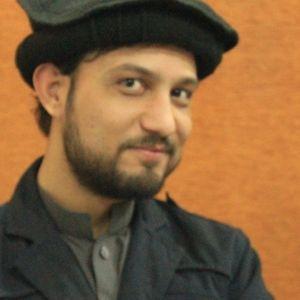Rj Salman Ahmed Khan With Asad Maliq (A New Solo Singer)