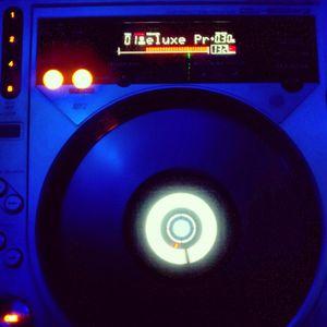 Deluxe Evolution 2011 - Part 3/3