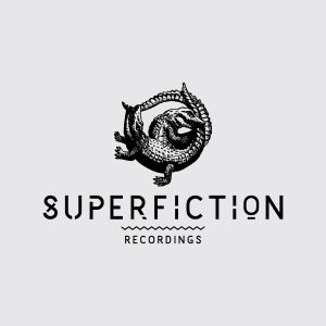 Italoboyz - Superfcition Recordings label night 2 Basing house - London - 20.04.2013 full set