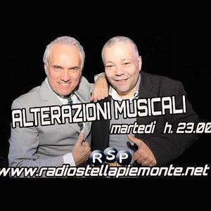 Alterazioni_Musicali 20th Apr 2021
