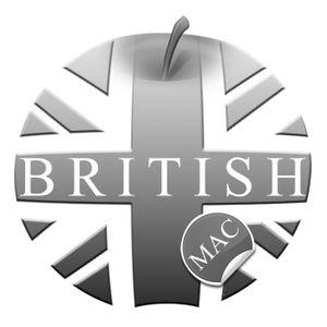 BRITISHMAC151