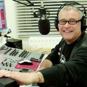 Wayne Radley R&R Show 18-1-17