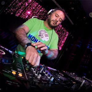 SUMMER 2013 SESSION BY DJ BETO