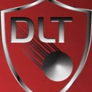 DLT 50 - 29 de marzo de 2017