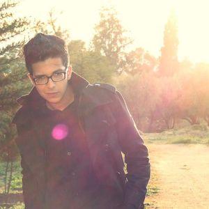 Deejay Oneshot - SUMMER PODCAST (HOT 2012)