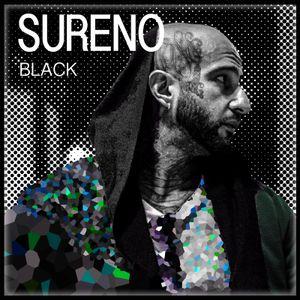 Sureno's Spring Time MIX '09