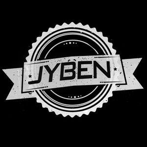 JyBen