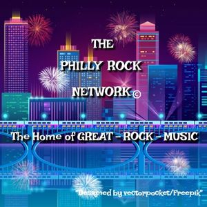 The Philly ROCK Network - 54