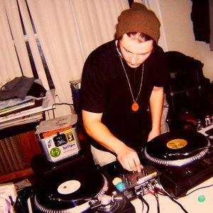 D33P CR33P Summer 2011 Bomb Mix.