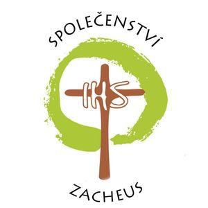 15.5.15 - eucharistie - homilie - o. Grzegorz Strządała
