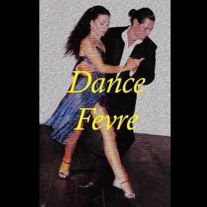 Dance Fevre 219