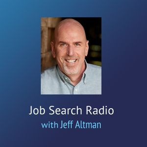 Job Search Radio – Dealing With Cost of Living Differences